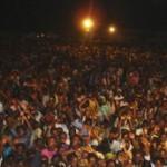 Gospel Crusade - Sierra Leone