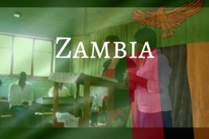 Zambia Video