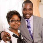 Pastor Michael Lwamba Pepala